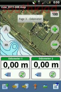 Установка OziExplorer на Android - 319.jpg