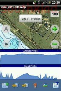 Установка OziExplorer на Android - 322.jpg