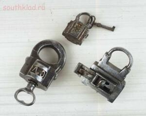 Силуэтные замочки - стражи шкатулки - lux_2_09.jpg