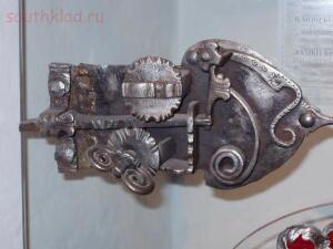 Силуэтные замочки - стражи шкатулки - old_lock_2_03.JPG
