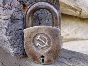 Силуэтные замочки - стражи шкатулки - polyanka-key_04.JPG