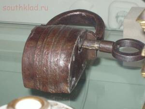 Силуэтные замочки - стражи шкатулки - polyanka-key_13.JPG