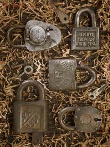 Силуэтные замочки - стражи шкатулки - _MG_6246_.jpg