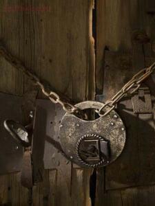 Силуэтные замочки - стражи шкатулки - _MG_8872.jpg