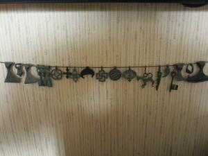 Древнерусские привески и амулеты XI – XIII веков - 2012_02_20_23_31_47.jpg