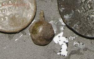 Лунница на определение - P1143140.jpg