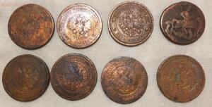 Оцените пожалуйста,5 копеечные монеты - 0_232fee_ce4723a1_orig.jpg