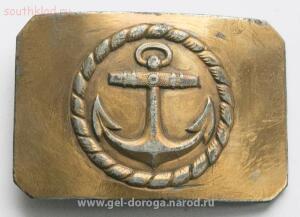 Неопределенная пряжка, но точно СССР - 1_vKbweA1j7+AO8teq4ewyZ3J16HE=_16803f_aea99659_orig.jpg