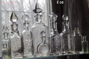 Царские бутылочки 10 шт до 15 01 в 22 00 - DSCN7518.JPG