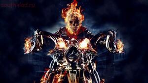 [Продам] Перстень Ghost rider 925 - maxresdefault.jpg