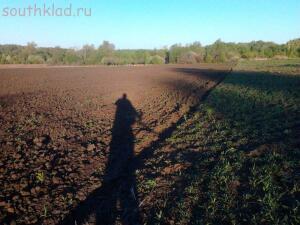 Конкурс Фото с копа  - 0227.jpg