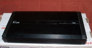 [Продам] Усилитель Kicx AR 4.90 4-х канальный. - P2103297.jpg