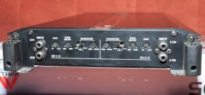 [Продам] Усилитель Kicx AR 4.90 4-х канальный. - P2103300.jpg