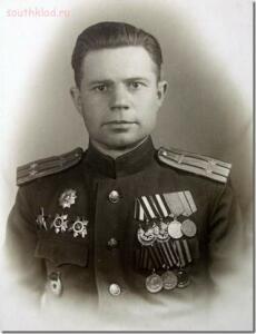 К дню освобождения Каменска - Клинов 7.jpg