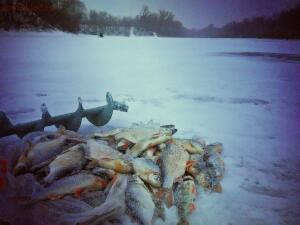 Рыболовный сезон 2018 - image - копия.jpg