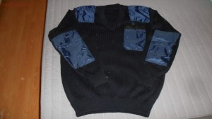 [Продам] свитер -шерст.р.52-54. - DSCN3594[1].JPG