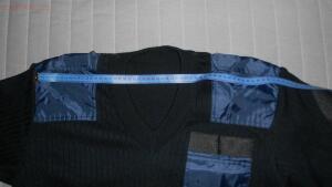 [Продам] свитер -шерст.р.52-54. - DSCN3595[1].JPG