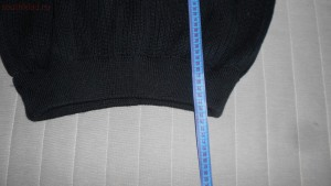 [Продам] свитер -шерст.р.52-54. - DSCN3596[1].JPG