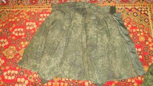 [Продам] костюм зимний-пиксель. - DSCN3601[1].JPG