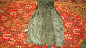 [Продам] костюм зимний-пиксель. - DSCN3603[1].JPG