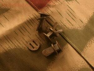 Немецкая фурнитура. Пряжки, застежки, полукольца и прочее - 44.jpg