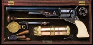 Револьвер Кольта - 3X-hoSOY-zU.jpg