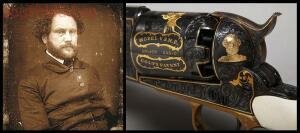 Револьвер Кольта - 6L_JeZjL5gQ.jpg