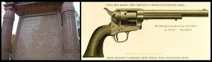 Револьвер Кольта - 7p0zsQUANns.jpg