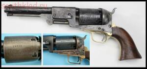 Револьвер Кольта - 8GGDA_Mo8ZQ.jpg