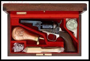 Револьвер Кольта - ctjIAjaPm4w.jpg