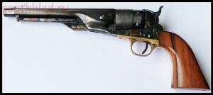 Револьвер Кольта - QCQbBc48el4.jpg
