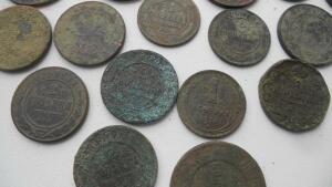 [Продам] империя-чешуя полушки деньги до Николая 2 - DSCN3619[1].JPG