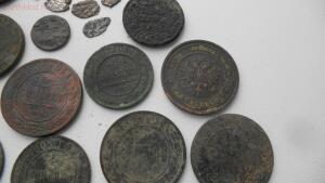 [Продам] империя-чешуя полушки деньги до Николая 2 - DSCN3620[1].JPG