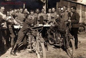 Мотоциклы на старых фото - iupoGcg5_QY.jpg