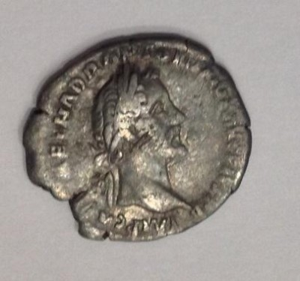 помогите определить римскую монету - 2014_10_20_18_24_39.jpg
