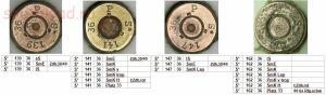 Маркировка гильз Второй Мировой Войны - 0_2367c1_dc85d488_orig.jpg