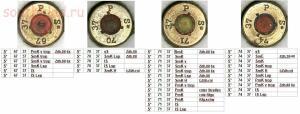 Маркировка гильз Второй Мировой Войны - 0_2367ca_4c1e92ff_orig.jpg