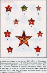 Звезда на определение - image.jpg