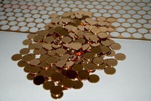 Производство современных монет в России - Снимок экрана %2859%29.jpg