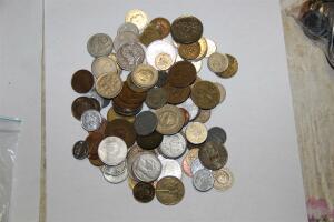 Иностранные монеты пополняемая  - IMG_0713 (Large).JPG