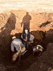 Вахта памяти ПО Карские экспедиции 2018 - IMG-20180328-WA0008.jpg