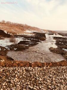 Вахта памяти ПО Карские экспедиции 2018 - IMG-20180328-WA0010.jpg