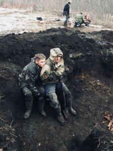 Вахта памяти ПО Карские экспедиции 2018 - IMG-20180403-WA0001.jpg