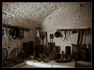 Внутри музея - P7056480-3_r.jpg