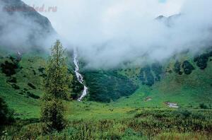 5 самых высоких водопадов России. - 3-YQsRoEoX-dw.jpg