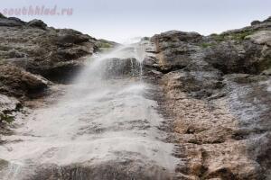 5 самых высоких водопадов России. - 4-VfQxTgOnkBk.jpg