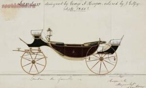 Ландо - Landau_carriage%2C_1855_%281%29.jpg