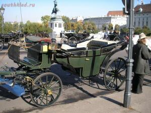 Фиакр - Fiaker_Vienna_October_2006_006.jpg