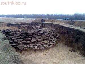 Расширение трассы Каменск-Волгоград - фото0232.jpg