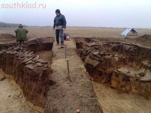 Расширение трассы Каменск-Волгоград - фото0236.jpg